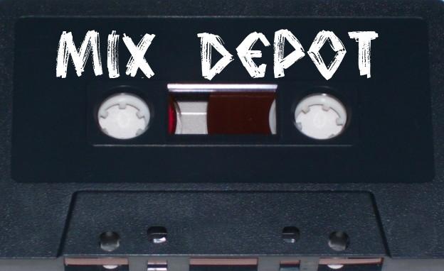 MixDepot