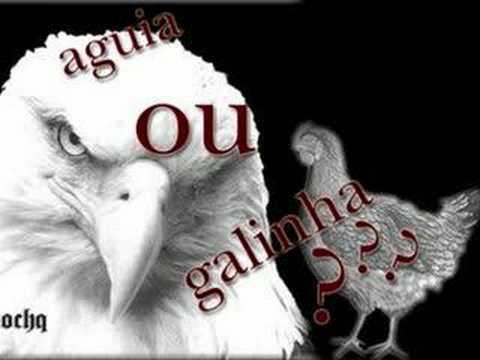 http://1.bp.blogspot.com/_3ZObCqclk7g/TB-54W0uiCI/AAAAAAAAAGg/8UI04tBCI3c/s1600/0.jpg