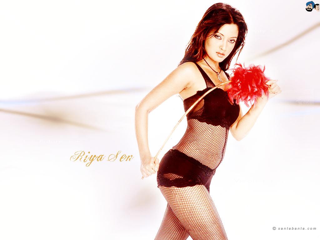 http://1.bp.blogspot.com/_3ZRg7iFZOIg/S9Av2DEydCI/AAAAAAAABSg/s9hq0_TdiYE/s1600/riya-sen.jpg