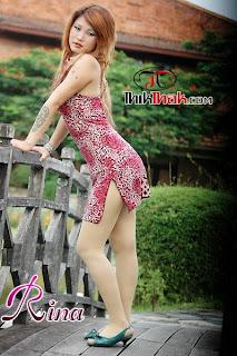 Nepali sexygirl