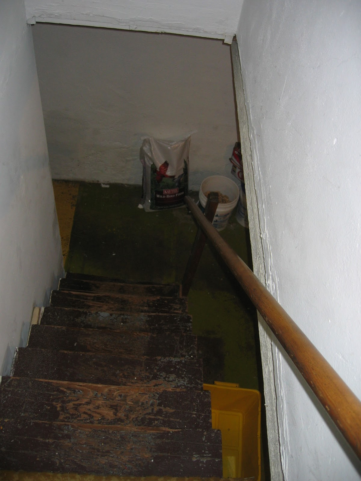 creepy basement stairs best with images of creepy basement creepy
