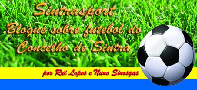 Sintra Sport
