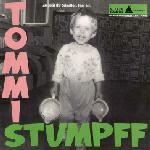 Tommi Stumpff - Zu Spät Ihr Scheißer