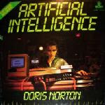 Doris Norton - Artificial Intelligence