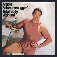 VA - Arnold Schwarzenegger's Total Body Workout