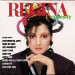 Regina - Curiosity [1986]