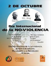 """Mexico D.F. """"2 de Octubre"""""""