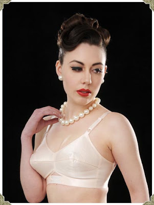 9e8075641 Gertie s New Blog for Better Sewing  Bullet Bras  Yea or Nay