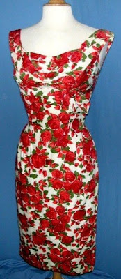 Gertie S New Blog For Better Sewing Must Have This Dress