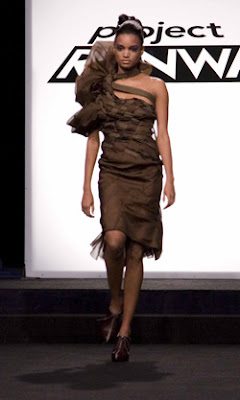 Garde avant runway trend recommendations to wear for summer in 2019
