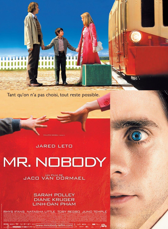 http://1.bp.blogspot.com/_3_1PMJzxXRA/S_E3DQBUzSI/AAAAAAAAAlo/eu10kYCoDfg/s1600/Mr_Nobody.jpg