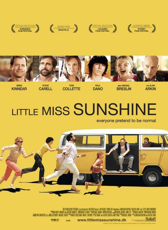 http://1.bp.blogspot.com/_3_1PMJzxXRA/THuRNpwZk3I/AAAAAAAAAqo/Jyh6CDamCfA/s1600/little_miss_sunshine_ver5.jpg