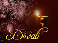 deepawali miss you greetings