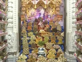 Religious Diwali Pictures