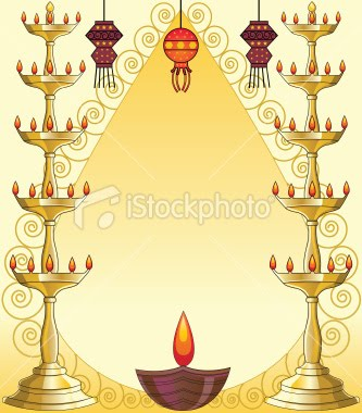 Diwali cards corporate diwali wish cards corporate deepawali greetings try using customized corporate diwali wish cards and gifts sharing not only happy wishes but also spreading brand name of yours to the world m4hsunfo