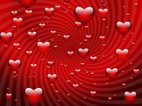 [3D-Valentines-Day-Card.jpg]