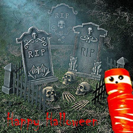 [Mummy-Halloween-Card.jpg]