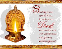 Diwali Best Greetings
