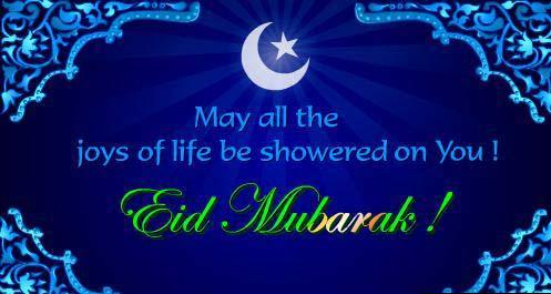 [moon-sighting-eid-ul-fitr-Card.jpg]