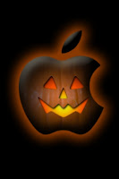 Halloween Pumpkin Cell Phone Wallpapers