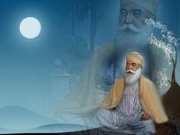 shri guru nanak dev ji pictures