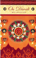 diwali love greeting cards