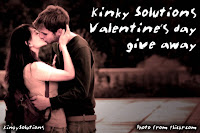 Cute Valentines Day Couple Card
