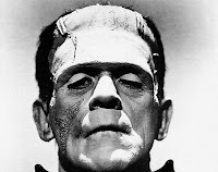 frankenstein pictures