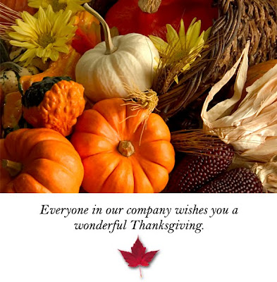 http://1.bp.blogspot.com/_3_2FCxXqZPQ/S7CroWnBU_I/AAAAAAAANVI/c8WX6Xh31Hc/s1600/online-thanksgiving-ecards-collection.jpg