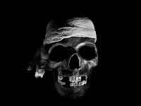 Skull Wallpapers