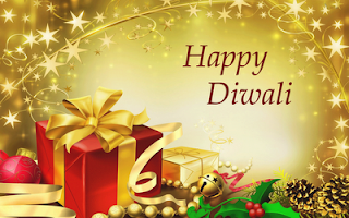 happy diwali gifts Wallpaper