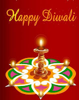 corporate deepawali wishes