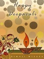 Corporate Diwali Cards