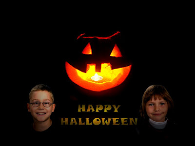 haloween wallpaper. halloween wallpaper pumpkin