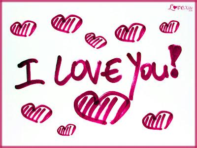 Ini Cara Romantis Bagi Yang Mau Nyatain I Love U