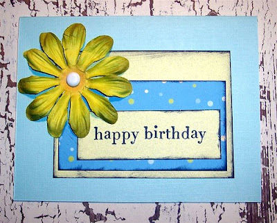 Birthday Greeting Cards: Business Birthday Cards
