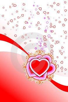 Valentine Cards 5