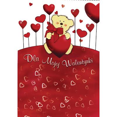 Valentine Cards 8