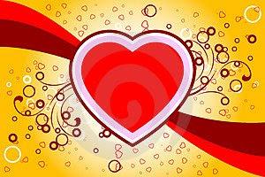 Valentine Cards 6