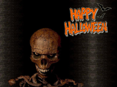 Halloween Wallpaper on View And Download Scary Halloween Wallpapers And Cards To Create