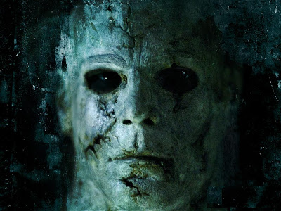 Download Halloween Michael Myers