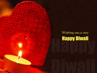Diwali Ecards for Friends