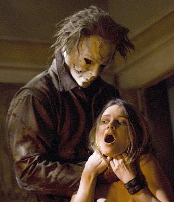 Halloween Movie Wallpapers