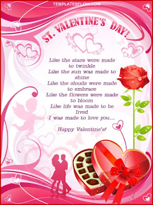 Valentine Wishes on Posted By Valentine Cards 1 Comments Labels Love Backgrounds Love