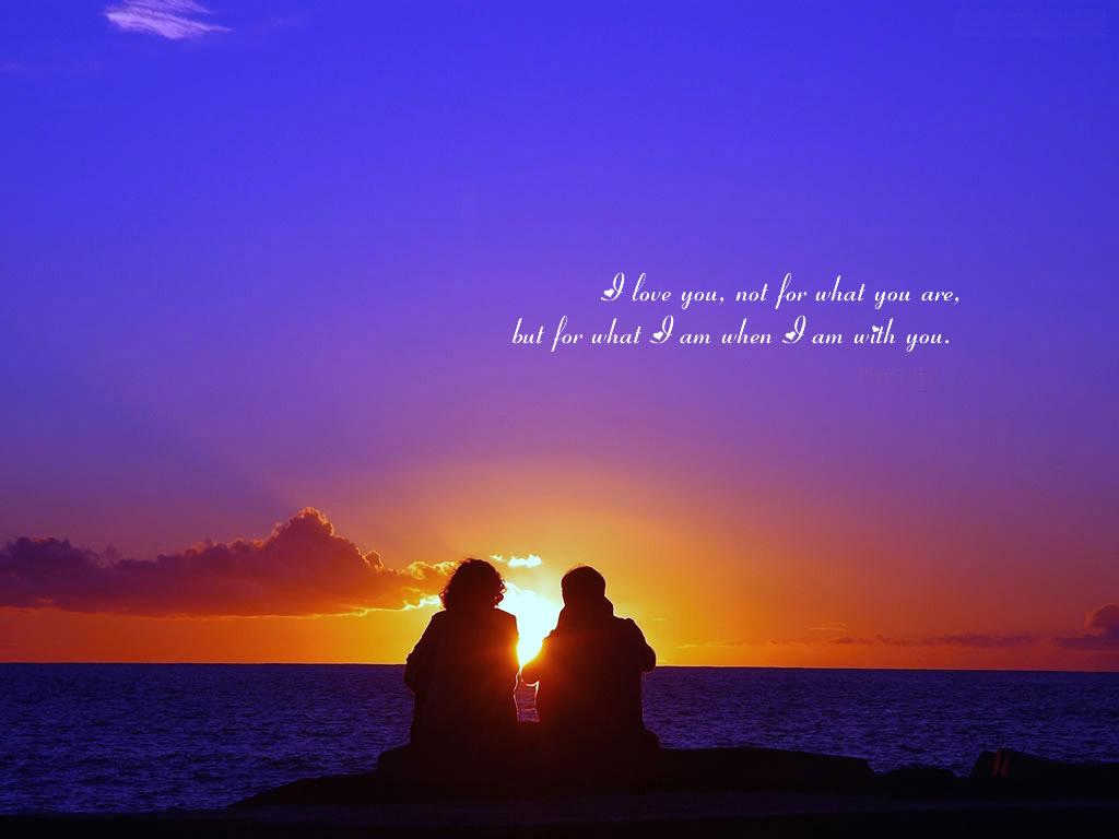 [Romantic-Cards-for-Valentine.jpg]