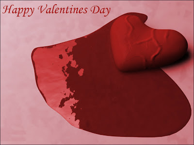 quotes for valentines day. valentine quotes and sayings.
