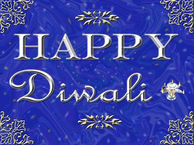 Free Diwali Greeting Cards
