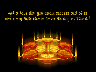 Free-Diwali-Greetings.jpg (400×300)