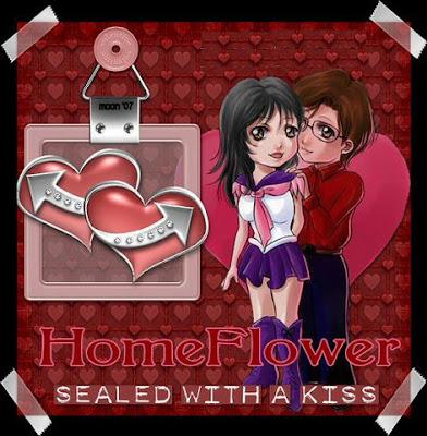 Animated Valentine Cards