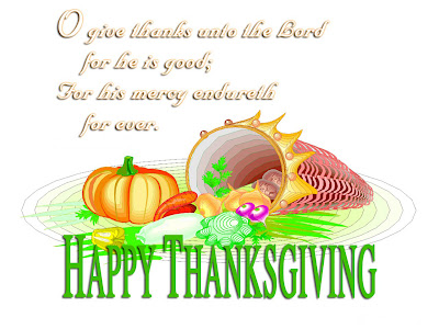 http://1.bp.blogspot.com/_3_2FCxXqZPQ/SQsLH3c4tyI/AAAAAAAAEJo/P1KBiTYDWkY/s400/Thanksgiving-Backgrounds.jpg